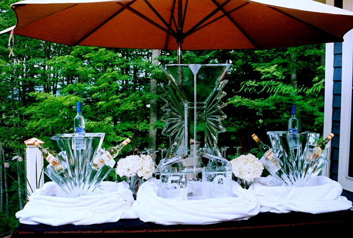 Ice Bar, Ice Bars, Michigan Ice Bars, Ice Luge, Ice Luges, ice sculptures, ice sculptures, ice sculpture, ice sculptures for weddings, michigan ice sculptures, michigan ice sculpture, ice impressions, wedding ice sculptures, wedding ice sculpture, northern michigan wedding ice sculptures, special event ice sculptures, grand rapids ice sculptures, Ice Bar, Ice Bars, Michigan Ice Bars, Ice Impressions, Ice Impressions Ice Sculptures, Ice Sculptures, Ice Carvings, Ice Carving, Ice Sculpture, Wedding D&eacute;cor, Wedding Centerpieces, Wedding Flowers, Luxury Weddings, Wedding Ice Sculptures, Ice Sculptures Weddings, Ice Carving Wedding, Chicago Weddings, Ice Carvings for Weddings, Wedding Ice Bar, Ice Bars for Weddings, Northern Michigan Weddings, Winery Weddings, Barn Weddings, Vineyard Weddings, Traverse City Weddings, Wine Country Weddings, Glen Arbor Weddings, Weddings Glen Arbor.