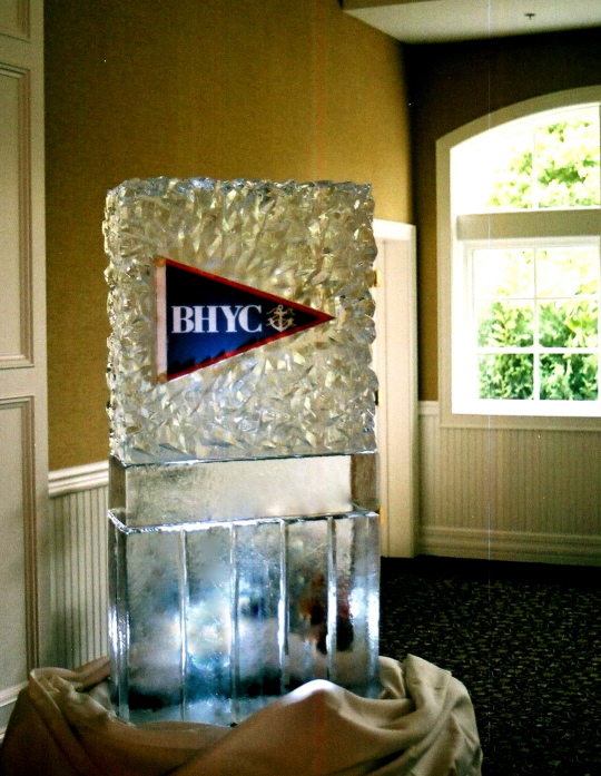 Michigan Ice Sculptures, ice sculpture, ice sculptures, ice carving, ice carvings, detroit ice carving, detroit ice sculpture, ice sculptures detroit, art, sculptor, ice sculptors, michigan ice, ice blocks, michigan ice blocks, michigan art galleries, traverse city art galleries, sculpture, sculptors, michigan winter festivals, cusom ice signs, northern michigan art galleries, on line art galleries, ice impressions, michigan ice, michigan ice sculptures, michigan ice carving, northern michigan ice sculptures, wedding decor ice sculptures.