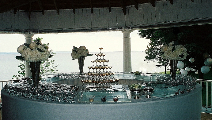 ice sculptures, ice sculptures, ice sculpture, icesculptures for weddings, michigan ice sculptures, michigan ice sculpture,  ice impressions, wedding ice sculptures, wedding ice sculpture, northern michigan wedding ice sculptures, special event ice sculptures, grand rapids ice sculptures, Ice Impressions, Ice Impressions Ice Sculptures, Ice Sculptures, Ice Carvings, Ice Carving, Ice Sculpture, Wedding D&eacute;cor, Wedding Centerpieces, Wedding Flowers, Luxury Weddings, Wedding Ice Sculptures, Ice Sculptures Weddings, Ice Carving Wedding, Chicago Weddings, Ice Carvings for Weddings, Wedding Ice Bar, Ice Bars for Weddings, Northern Michigan Weddings, Winery Weddings, Barn Weddings, Vineyard Weddings, Traverse City Weddings, Wine Country Weddings, Northern Michigan Weddings, Harbor Springs Weddings.